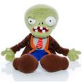 Sl big zombie 2