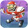 All-Star Zombie (PvZ3)