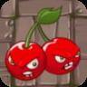 Cherry Bomb (PvZ2)