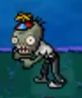 DS Balloon Zombie without Balloon
