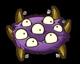 Eye-Spore