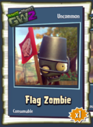 Flagzombiecardgw2