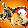 Parrot PalGW2.png