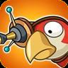 Parrot Pal