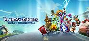 Plantsvs.ZombiesBattleforNeighborvilleSteam