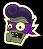 Super Brainz Icon