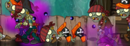 BBV Bomblets