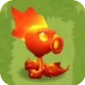 Fire Peashooter3.png