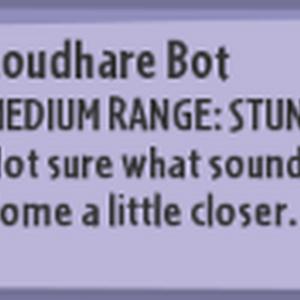 Loudhare Bot Description.png
