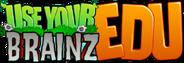Use Your Brainz EDU Logo.png