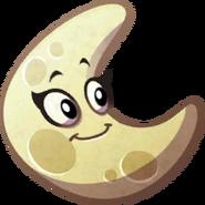 Moon Bean HD