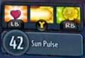 SUNNJOTFULLABILI