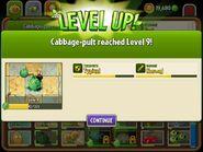 CabbagePultreachingLevel9