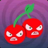 CherryBombArenaAvatar