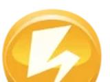 Lightning Reed (PvZ3)