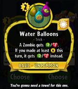 WaterBalloonsHDescription