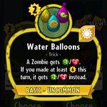 WaterBalloonsHDescription.png