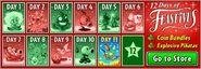 12DaysofFeastivusDay11Coins&PinatasMenu