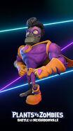 BfN Background - Super Brainz (Mobile)