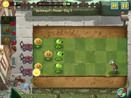 PlantsvsZombies2Player'sHouse39