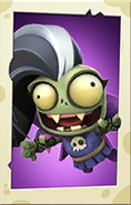 Batty Vimpire PvZ3 portrait