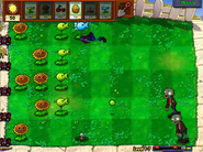 PlantsVsZombies127