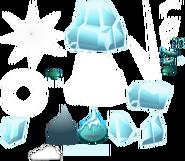 Winter-Mint