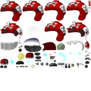 ATLASES ZOMBIEFUTUREMECHFOOTBALLGROUP 1536 00 PTX