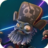 Captain DeadbeardBfN.png