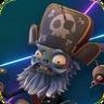 Captain DeadbeardBfN.png