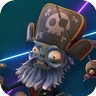 Captain Deadbeard (PvZ: BfN)
