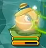 Citron attack1