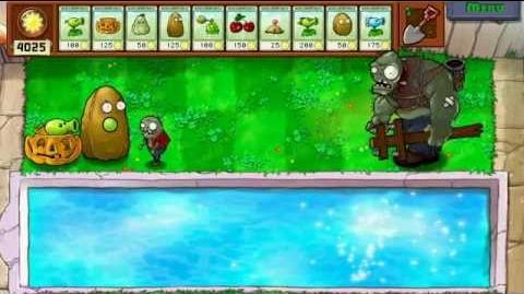 Plants_vs_Zombies_-_Gargantuar_Imp_HP_test
