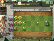 PlantsvsZombies2Player'sHouse19