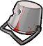 Zombie bucket2
