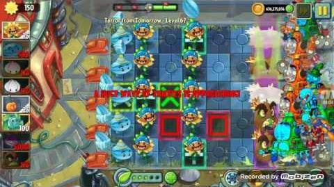 BP TFT Kiwibeast Strategy 1-2
