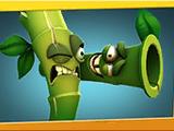 Bamboo Shoots (PvZ3)