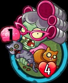 Cat LadyH.png