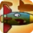Multi-RocketGW1.png