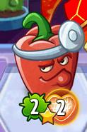 PepperMDShielded