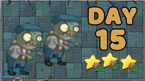 Plants_vs_Zombies_2_China_-_Steam_Ages_Day_15