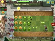 PlantsvsZombies2Player'sHouse25