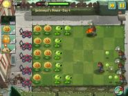 PlantsvsZombies2Player'sHouse68