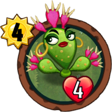 Prickly PearH.png