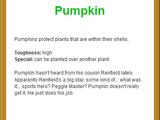 Pumpkin (PvZ)