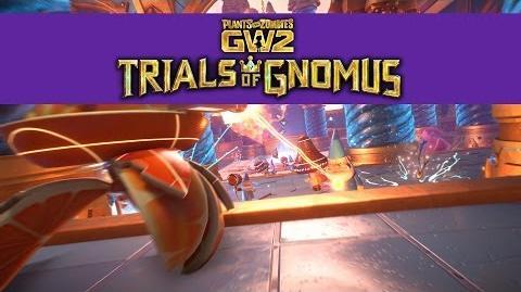 Trials_of_Gnomus_Gameplay_Trailer_Plants_vs._Zombies_Garden_Warfare_2