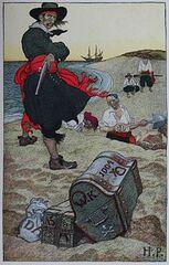 220px-Pyle pirates burying2.jpg