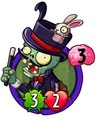 Abracadaver