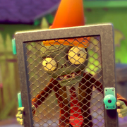 CardConsumable Z Browncoat ScreenDoor Pylon.png