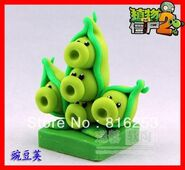 Free-Shipping-New-Arrvial-Plants-vs-zombies-2-It-is-about-time-Pea-Pod-action-figure.jpg 350x350